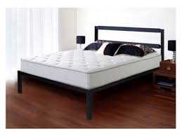 Bed Frame Sale Sale