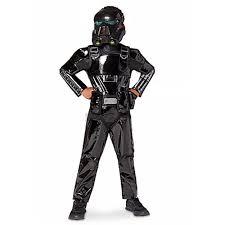 Super Troopers Costume Halloween 17 Star Wars Halloween Costumes 2017 Star Wars Costume