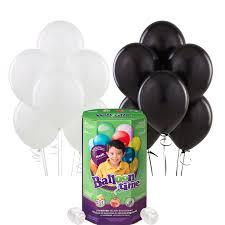 balloon helium tank balloon helium tank