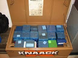 Ammo Storage Cabinet Ammunition Storage Cabinet Best Ammo Storage Cabinet Creative