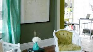 Green Interior Paint Ideas Popular Green Interior Paint Ideas And Schemes From The Color