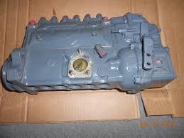 case injection pump heavy equipment parts u0026 accs ebay