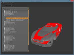 porsche 918 rsr binary need for speed modding tools