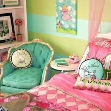 bed bedroom ideas teenage decorating teen andrea outloud