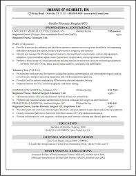 Lpn Resume Example by Charming Nurse Practitioner Cover Letter Examples With Description