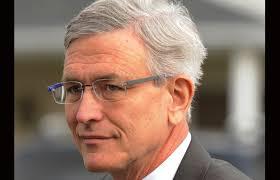 senior hair cut discounts two former penn state officials cut deal in sandusky cover up