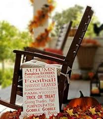 autumn sign fall decor fall signs thanksgiving