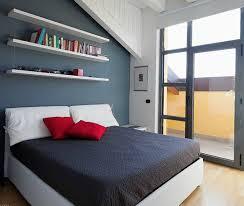 da letto ragazzo gallery of colori pareti da letto ragazzi disegno idea