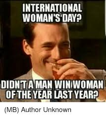 25 best memes about woman s day woman s day memes