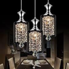 Chandelier Pendant Light Glass Globe And Pendant Light Pendant Lighting