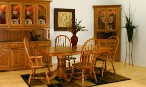 dining room furniture raleigh nc dining room magnificent used dining room chairs brisbane