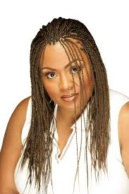 african hair braiding salon best braids shop in maryland