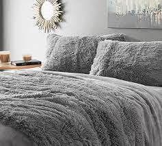 Bed Sheet Set Softest Are You Kidding Sheet Sets Tundra Gray Size