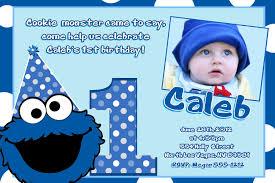 Invitation Cards For Christening Baby Boy Baptism Invites Futureclim Info