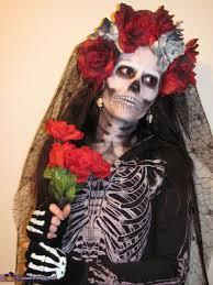 Halloween Costumes 2014 Happy Homemade Best 25 Sluty Halloween Costumes Ideas On Pinterest Costumes De