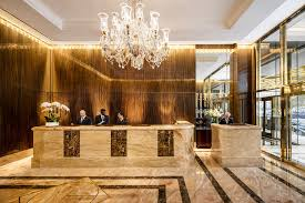 trump tower new york address trump international hotel tower new york 2018 room prices