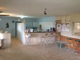 chambre des notaires montpellier chambre des notaires montpellier 7 maison 224 vendre en
