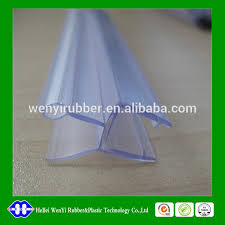 shower door water strip shower door water strip suppliers and