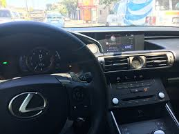 lexus steering wheel review 2015 lexus is350 f sport u2013 calvin ling u2013 medium
