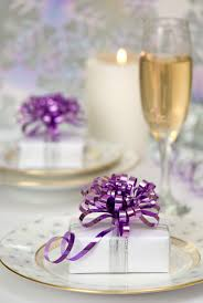 christmas party table decorations ideas