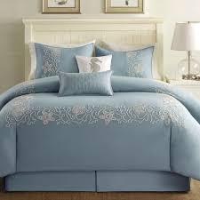 Bedspread Sets King Bedroom Navy Blue Comforter Sets Blue Comforter Set Blue