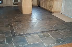 amazing granite tile floor decor idea stunning beautiful and