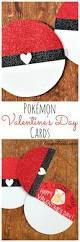 1634 best valentine day images on pinterest valentine ideas