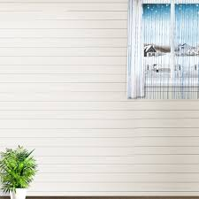 compare prices on silk string curtains online shopping buy low