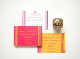 modern indian wedding invitations contemporary indian wedding invitations image of modern wedding
