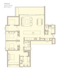 luxury mansion house floor plans wood floors