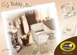 chambre bébé ourson chambre bébé déco ourson famille et bébé