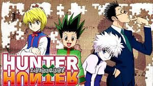bleach filler episode guide the u0027s guide to anime 1 the blockbusters u2013 anurag dutta