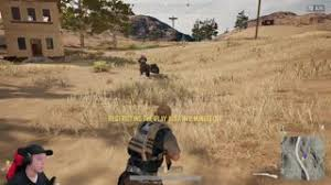 pubg desert map cryt4x pubg desert map game 9 twitch