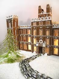 kate u0027s downton abbey movita beaucoup gingerbreading