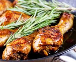 canard cuisine manchons de canard sans façons recette de manchons de canard sans