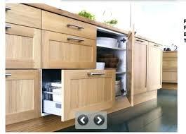porte en verre pour meuble de cuisine porte meuble de cuisine magnetoffon info