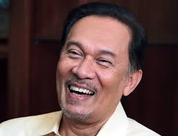 malaysia former oppositon leader anwar ibrahim attends court photos