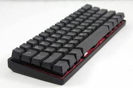 Keyboard Mechanical best affordable mechanical keyboard of 2017 the ripper