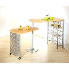 table cuisine petit espace table pour petit espace de cuisine design rabattable salle