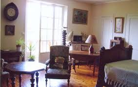 chambres d hotes grenoble chambre chez l habitant avec demi pension grenoble