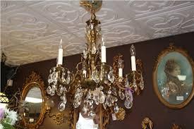 Aged Brass Chandelier Aged Brass Chandelier For Living Room U2014 Best Home Decor Ideas
