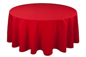 dining room fabulous round table cloths for your dining table