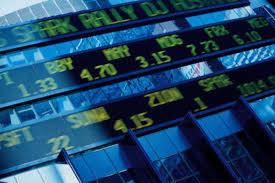 stock ticker stock ticker stock market laws com