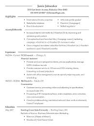 Sample Resume For Office Work by Sample Resumes