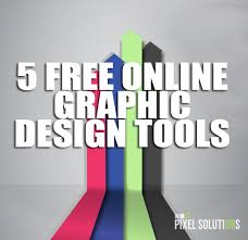 online design tools 5 best free online graphic design tools for any skill level
