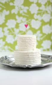 wedding cake anniversary anniversary cake the fauxmartha