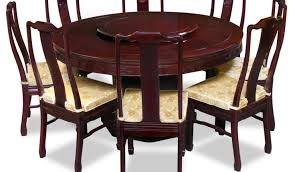 100 round dining room table for 8 scandinavian round dining
