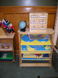 Table Setting Healthy Beginnings Montessori by The Montessori Prepared Environment Subject Areas And Classroom
