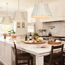 large kitchen island ideas 20 stunning kitchens gorgeous kitchens