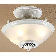heat l ceiling fixture illumi heat light heat fixture 146453 lighting at